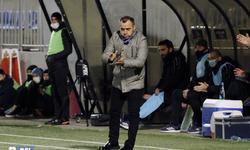 https://www.sportinfo.az/idman_xeberleri/sumqayit/106621.html