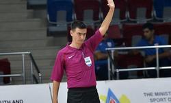 https://www.sportinfo.az/idman_xeberleri/futzal/106609.html
