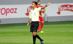 https://www.sportinfo.az/idman_xeberleri/premyer_liqa/106747.html