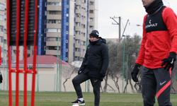https://www.sportinfo.az/idman_xeberleri/neftci/106746.html
