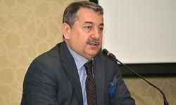 https://www.sportinfo.az/idman_xeberleri/premyer_liqa/106730.html