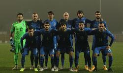 https://www.sportinfo.az/idman_xeberleri/milli_komanda/106732.html