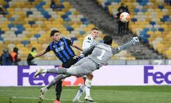 https://www.sportinfo.az/idman_xeberleri/avroliqa/106721.html