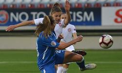 https://www.sportinfo.az/idman_xeberleri/qadin_futbolu/106782.html
