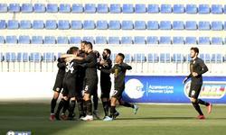 https://www.sportinfo.az/idman_xeberleri/sebail/106786.html