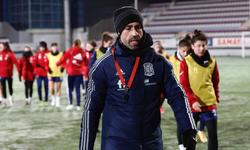 https://www.sportinfo.az/idman_xeberleri/qadin_futbolu/106723.html