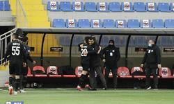 https://www.sportinfo.az/idman_xeberleri/sebail/106785.html
