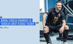 https://www.sportinfo.az/idman_xeberleri/sebail/106733.html