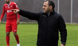 https://www.sportinfo.az/idman_xeberleri/sumqayit/106805.html