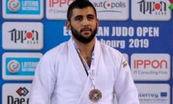 https://www.sportinfo.az/idman_xeberleri/cudo/106758.html