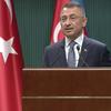 """Türkiyə Qarabağda """"ağıllı şəhər""""lər qurmağa dəstək verəcək"""