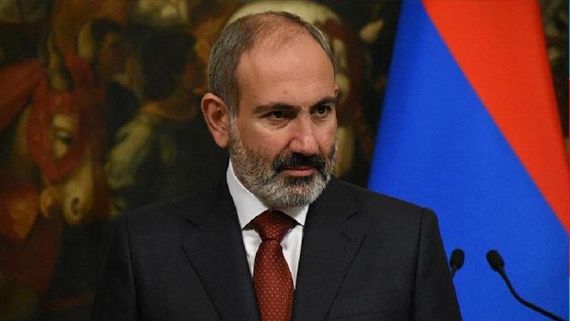 Paşinyan devrilsə, Bakı mühüm ŞANS QAZANACAQ