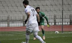 https://www.sportinfo.az/idman_xeberleri/qarabag/106846.html