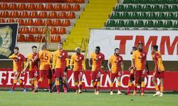 https://www.sportinfo.az/idman_xeberleri/turkiye/106890.html