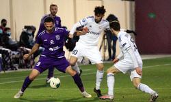 https://www.sportinfo.az/idman_xeberleri/qarabag/106816.html