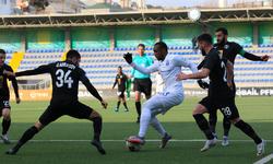 https://www.sportinfo.az/idman_xeberleri/sabah/106856.html