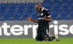 https://www.sportinfo.az/idman_xeberleri/qarabag/106825.html