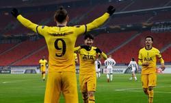 https://www.sportinfo.az/idman_xeberleri/avroliqa/106814.html