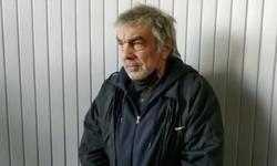 https://www.sportinfo.az/idman_xeberleri/neftci/106865.html