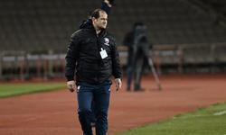 https://www.sportinfo.az/idman_xeberleri/qebele/106819.html