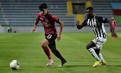https://www.sportinfo.az/idman_xeberleri/neftci/106824.html
