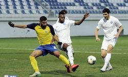 https://www.sportinfo.az/idman_xeberleri/azerbaycan_futbolu/106867.html