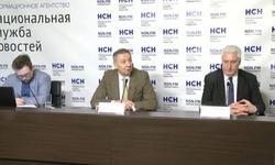 https://www.sportinfo.az/idman_xeberleri/problem/106884.html