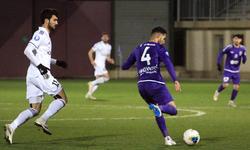 https://www.sportinfo.az/idman_xeberleri/sumqayit/106828.html