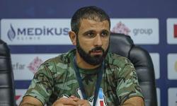 https://www.sportinfo.az/idman_xeberleri/zire/106872.html