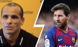 https://www.sportinfo.az/idman_xeberleri/ispaniya/106853.html