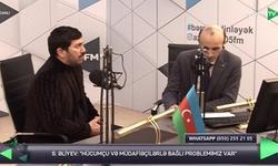 https://www.sportinfo.az/idman_xeberleri/milli_komanda/106822.html