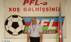 https://www.sportinfo.az/idman_xeberleri/qalmaqal/106922.html
