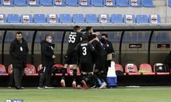 https://www.sportinfo.az/idman_xeberleri/sebail/106918.html