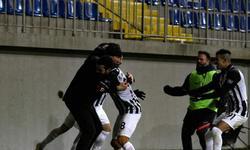 https://www.sportinfo.az/idman_xeberleri/neftci/106947.html
