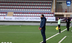 https://www.sportinfo.az/idman_xeberleri/zire/106909.html