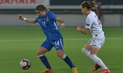 https://www.sportinfo.az/idman_xeberleri/qadin_futbolu/106948.html