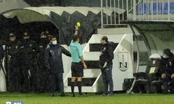 https://www.sportinfo.az/idman_xeberleri/qebele/106911.html