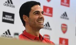 https://www.sportinfo.az/idman_xeberleri/ingiltere/106897.html
