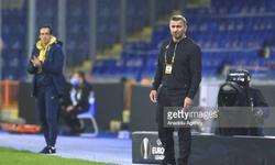 https://www.sportinfo.az/idman_xeberleri/qarabag/106936.html