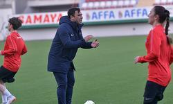 https://www.sportinfo.az/idman_xeberleri/qadin_futbolu/106946.html