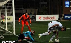 https://www.sportinfo.az/idman_xeberleri/zire/106980.html