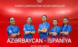 https://www.sportinfo.az/idman_xeberleri/qadin_futbolu/106986.html
