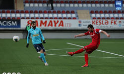 https://www.sportinfo.az/idman_xeberleri/kesle/106995.html