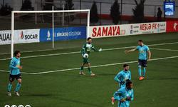 https://www.sportinfo.az/idman_xeberleri/zire/106996.html