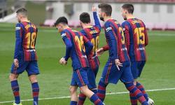 https://www.sportinfo.az/idman_xeberleri/ispaniya/106970.html
