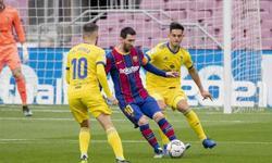 https://www.sportinfo.az/idman_xeberleri/ispaniya/106964.html