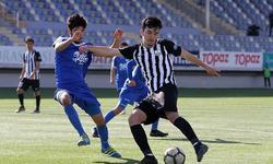https://www.sportinfo.az/idman_xeberleri/premyer_liqa/107037.html