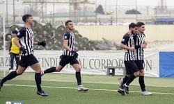 https://www.sportinfo.az/idman_xeberleri/1_divizion/107015.html
