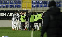 https://www.sportinfo.az/idman_xeberleri/neftci/107039.html