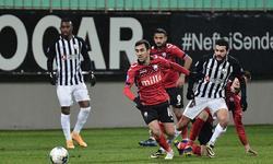 https://www.sportinfo.az/idman_xeberleri/neftci/107014.html